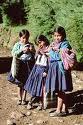 Cajamarca, un hermoso y noble desafio