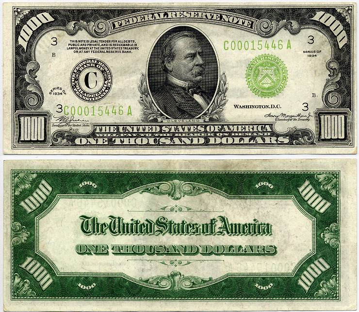 dollar bill template for kids. 1000 dollar bill template.