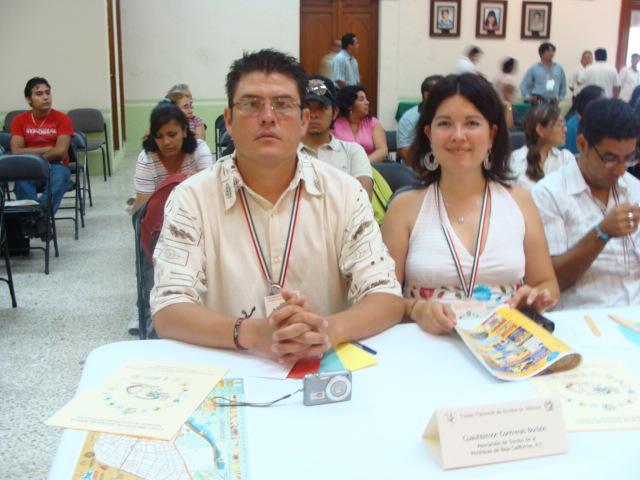 asociacion de Ensenada B.c