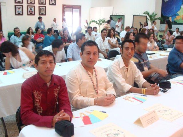 asociacion de Veracruz