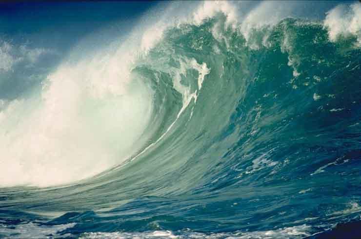 http://1.bp.blogspot.com/_VizIrBQwA8w/TCXyQAt9a4I/AAAAAAAAJmI/YEfB3Ieq6nU/s1600/tsunami.jpg