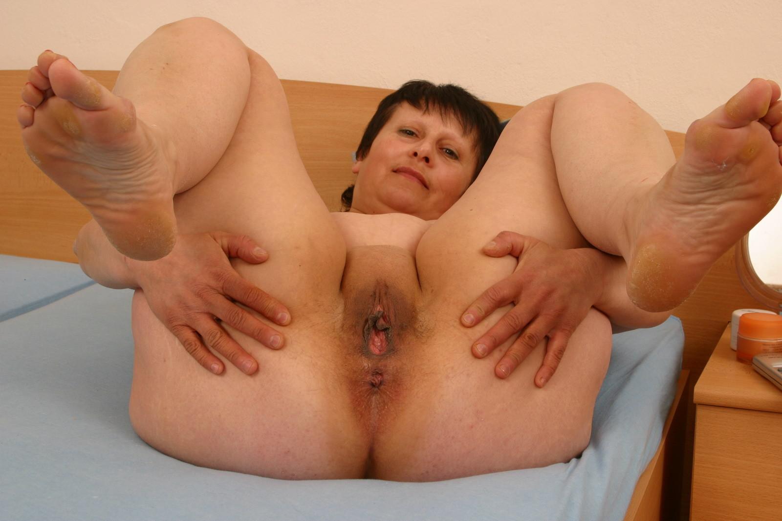 Секс с богатыми бабулями 20 фотография