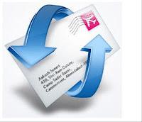Escrever corretamente um e-mail pode acelerar seu crescimento profissional