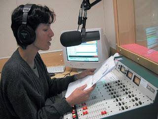 As melhores frases para radialistas usarem em programas de rádio