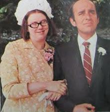 Olive & Arthur