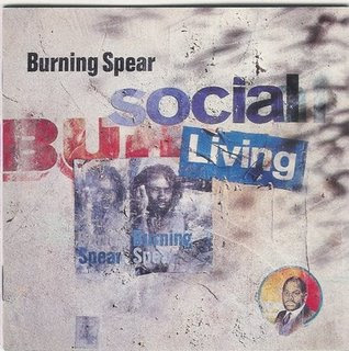 Social+Spear