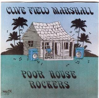 Clive Field MARSHALL. dans Clive Field MARSHALL CliveFFr