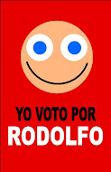 Candidato Presidente de Chile