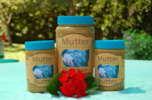 Doggie Style - Mutter Butter