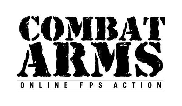 Quick List] - Combat Arms Modding  Ca_logo_ver1-jpg-720x540