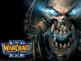 Download Warcraft 3