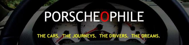 Porscheophile