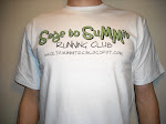 (NEW) Sage to SuMMit T-Shirts