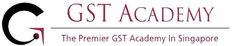 GST Academy