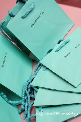 Paper Crew Eiffel Tower Paris Invitations And Custom Tiffany Co