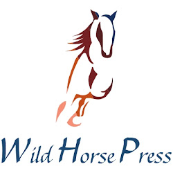 Visit Wild Horse Press!