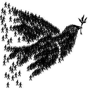 http://1.bp.blogspot.com/_Vjm-HT5sKG4/TKnsO-oeFjI/AAAAAAAAAmA/r8Ejg8XS94I/s1600/peace+dove+1.jpg