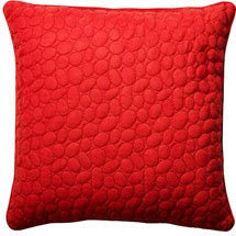 Chasing Davies: Decorative Pillows For LOW Prices