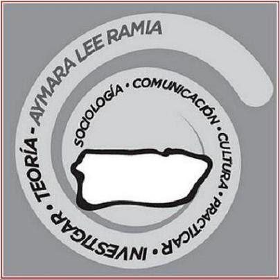 Prof.ª Aymara Lee Ramia