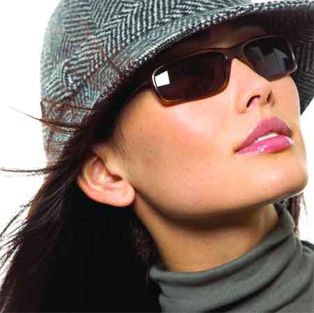 lates sunglasses for women stylish hot site