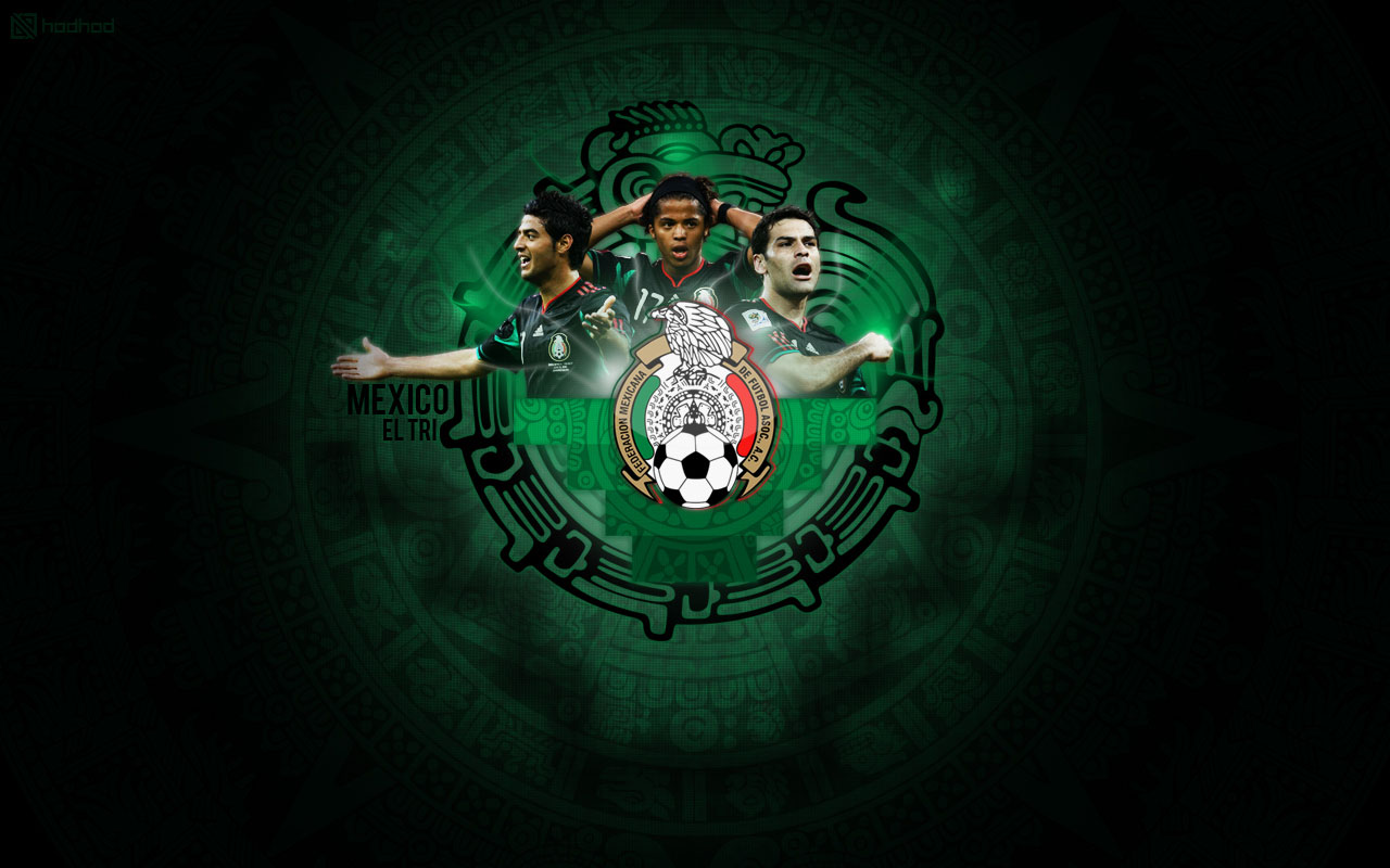 http://1.bp.blogspot.com/_Vk2ir6UMOjY/TDXns2rh3pI/AAAAAAAAAO8/41JwfltsrfM/s1600/El-Tri-Mexico-Widescreen-Wallpaper.jpg