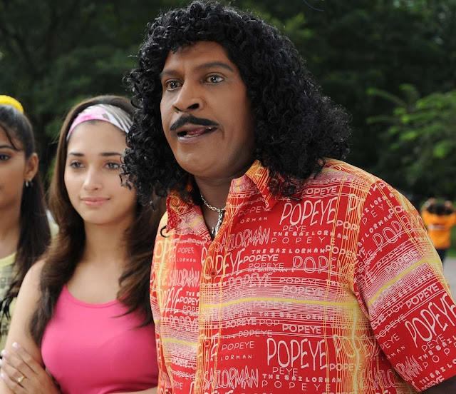 http://1.bp.blogspot.com/_Vk2ir6UMOjY/TOeKTDD_NOI/AAAAAAAAHzM/dbZ22iG3TW8/s1600/Vadivelu-and-Actress-Tamanna-in-Thillalangati-Tamil-Movie.jpg