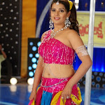 Madhu Sharma  Dancing Photo Gallery