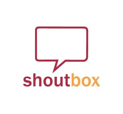 Cbox.ws Pengganti Shoutbox Shoutmix
