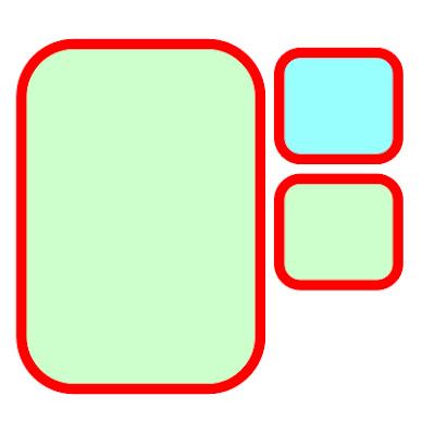 """<img src=""""blogger widget.jpg"""" alt=""""menampilkan widget dihalaman tertentu"""">"""