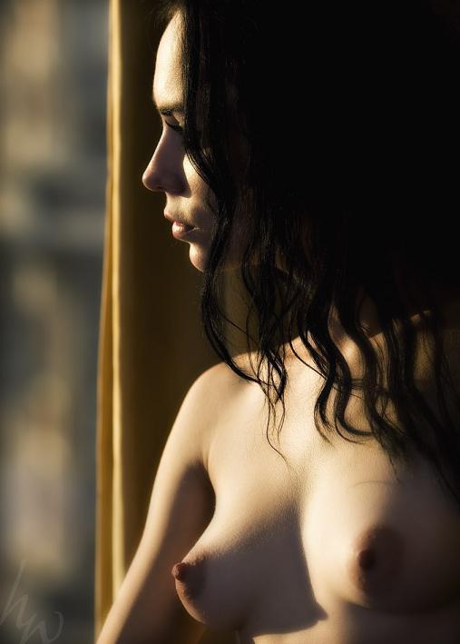 miss justyna arte nudez deviantart