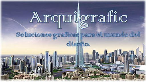 Arquigrafic