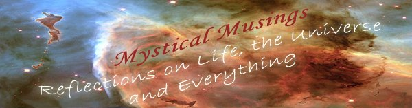 Mystical Musings