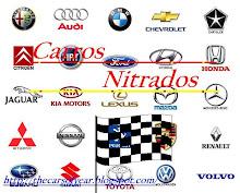 Carros Nitrados