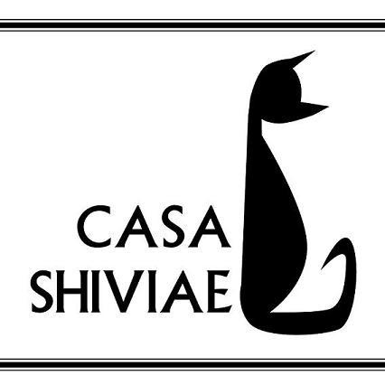 Casa Shiviae
