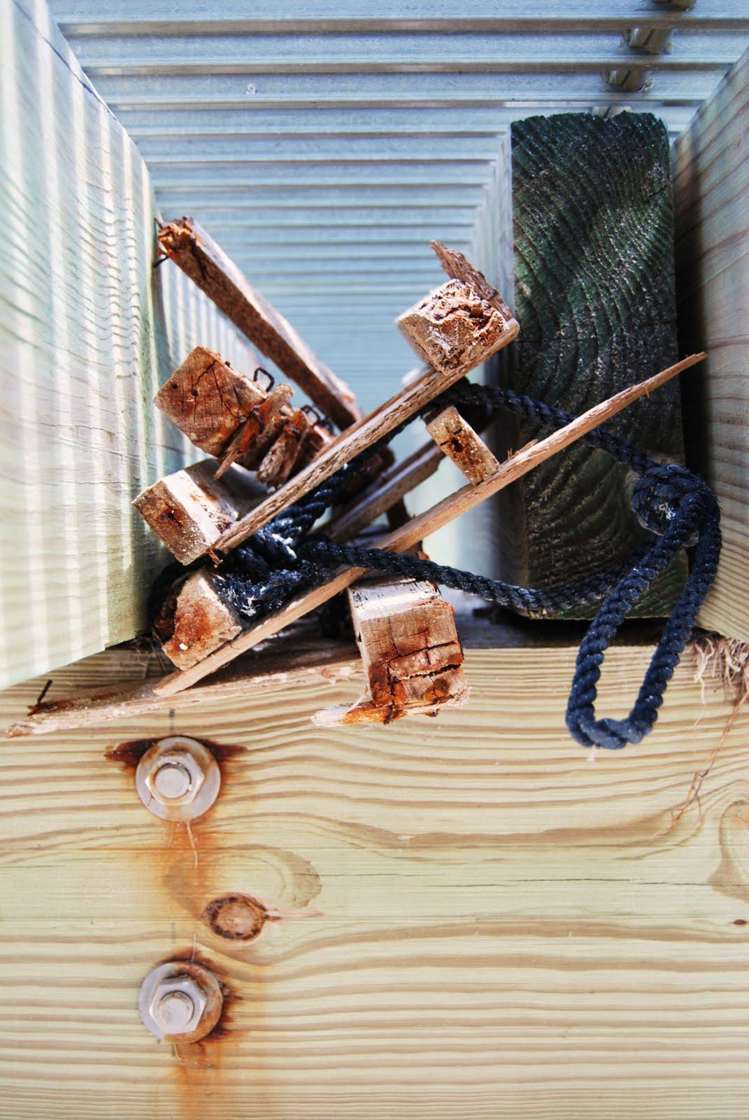 http://1.bp.blogspot.com/_VkR4jqc5-rU/S7G5lDeRVlI/AAAAAAAAAO0/ns7EjNXoFvY/s1600/148.JPG
