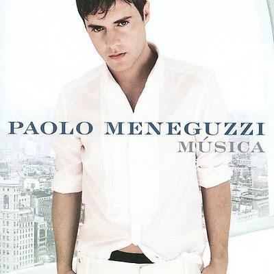 http://1.bp.blogspot.com/_VkS_yY4apdA/SoHeH4yiSqI/AAAAAAAAAO8/cTO0SWVh74g/s400/PaoloMusicaEspanol.jpg