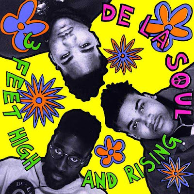 De+La+Soul+-+3+Feet+High+and+Rising+(1989).jpg