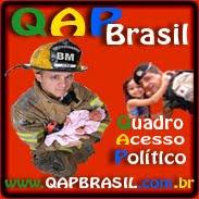 Visite o Qap Brasil