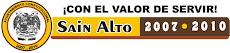 HAZ CLICK EN EL SIGUIENTE LOGO PARA IR A LA VERSIÓN WEB