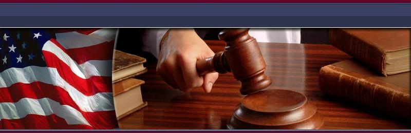 DUI Attorneys Georgia