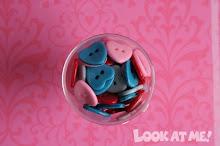 Un boton de amor