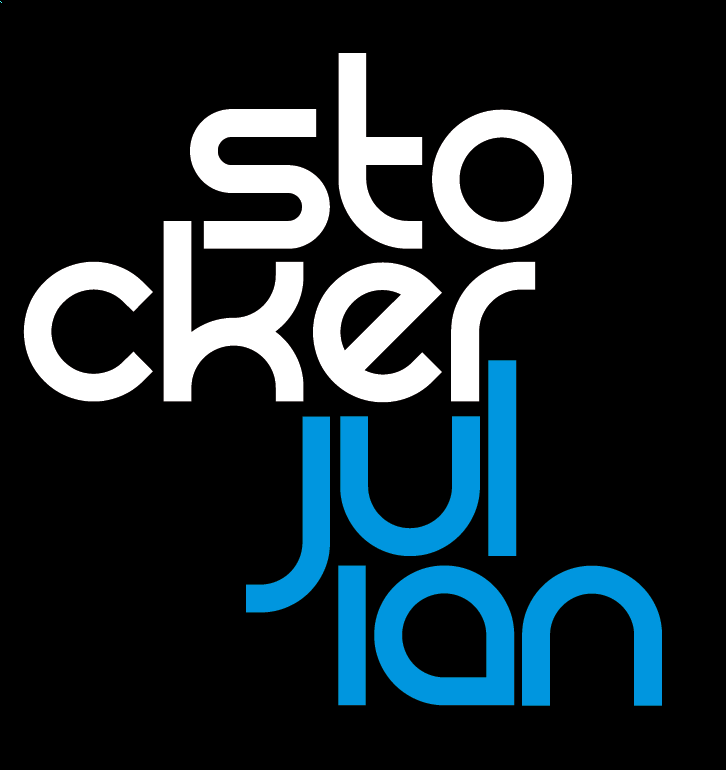 Julian Stocker