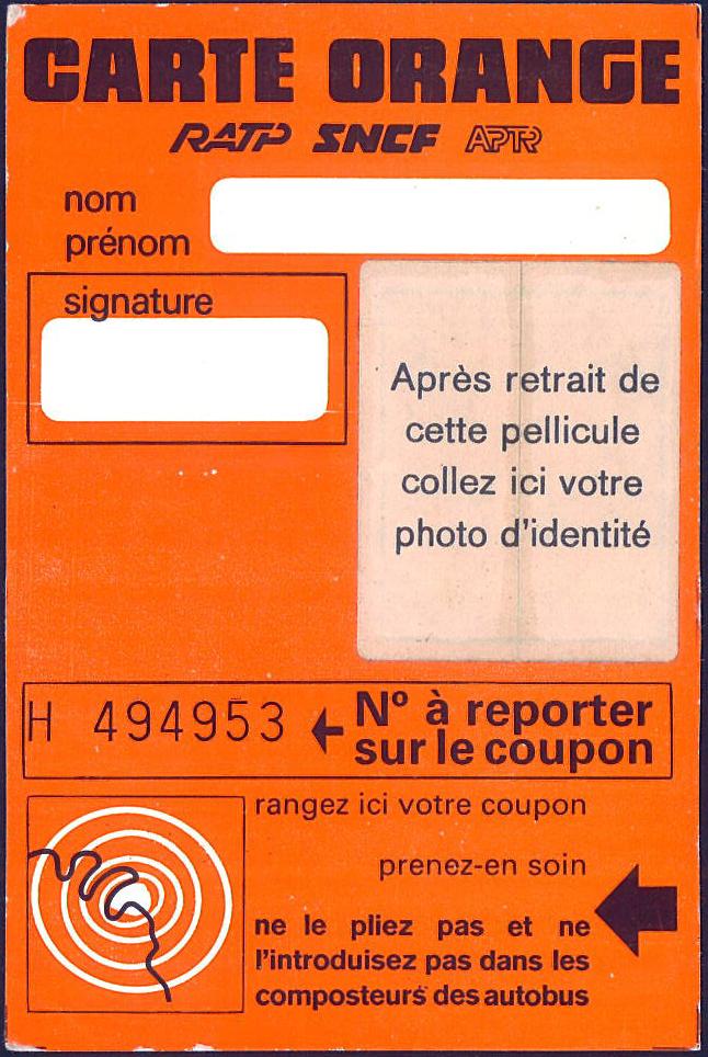 http://1.bp.blogspot.com/_VlT0IzqTmh4/R1SRymcgbwI/AAAAAAAAAZo/qHmqoJticQA/s1600-R/carte+orange+(+carte).jpg