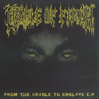 cradle_of_filth-dany_filth_portrait_wallpaper