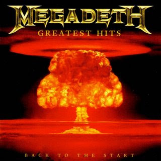 http://1.bp.blogspot.com/_VlcO9oscpvU/SXO_QEOHaKI/AAAAAAAABdU/XKA-3fW_Cao/s320/Megadeth+-+Greatest+Hits+Back+To+The+Start+(2005).jpg