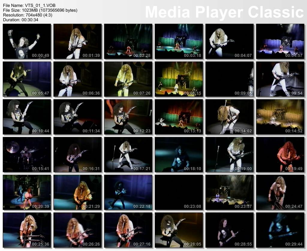 megadeth - Osaka 1991 VTS_01_1.VOB_thumbs_%5B2010.04.04_10.34.49%5D