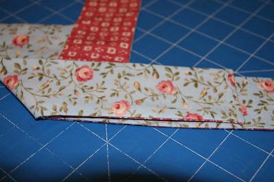 Thread Holder pattern IMG_0552_12_1