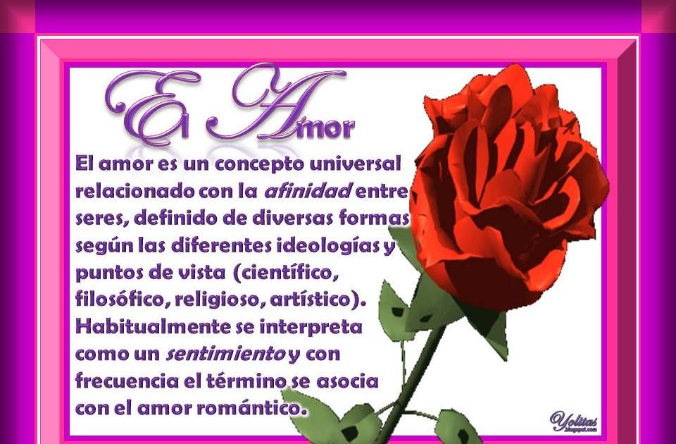 Naci para vencer periodico mural de l amor for Definicion periodico mural