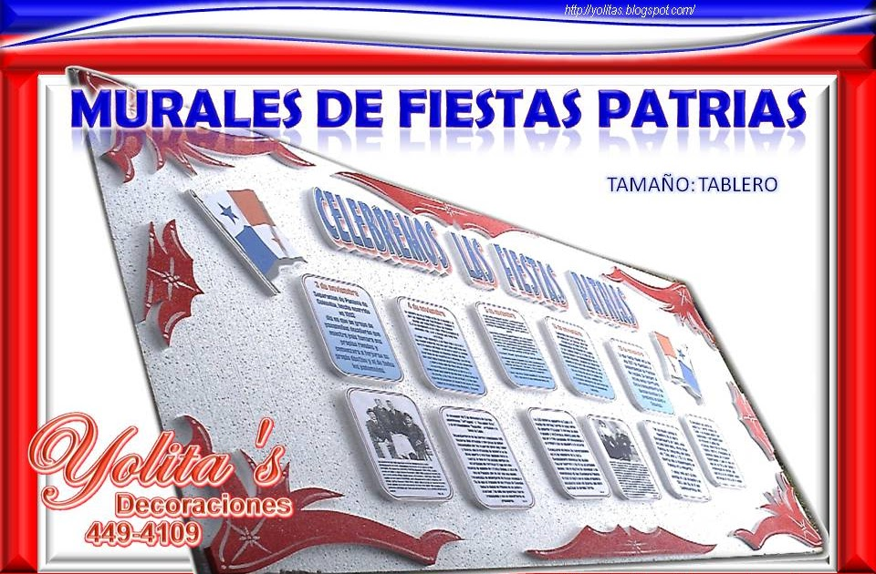 Periodico mural que es un peri dico mural for Editorial periodico mural