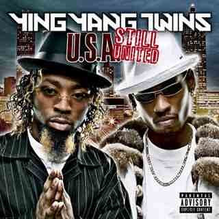 Ying Yang Twins - U.S.A. (Still United)
